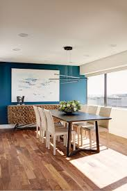 modern colors for kitchens modern family