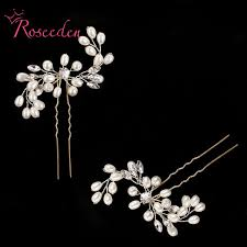 bridal hair combs beautiful floral wedding tiara sparkling silver plated