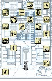 157 best comic books images on pinterest comic books comic art