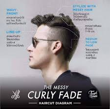 hairstyles for curly and messy hair messy curly fade hair options pinterest curly haircuts and