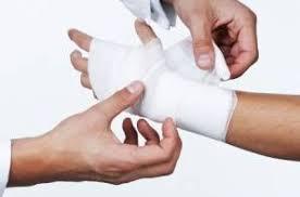 schmerzen in der handfläche schmerzen in der handwurzel