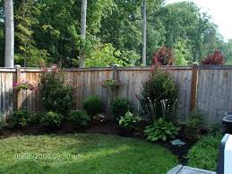 Patio Pictures And Garden Design Ideas by Best 25 Townhouse Landscaping Ideas On Pinterest City Style