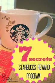 top 25 best starbucks coupon ideas on pinterest free starbucks