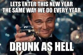 Where To Find Good Memes - best happy new year meme funny new year meme
