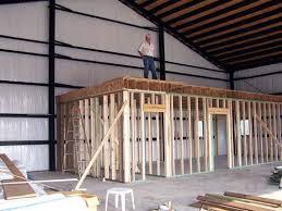 metal buildings metal building prefab metal building construction