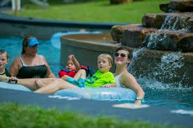 endless river attractions nrh u2082o family water park