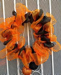 halloween wreath recipes and ramblings with the tumbleweed contessa