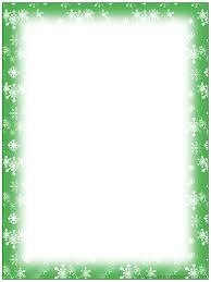 free christmas stationary templates free printable christmas
