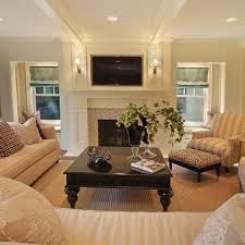 how to decorate around a fireplace decorating around a fireplace fireplace living