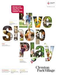 nyu palladium floor plan the 2014 housing guide by washington square news issuu