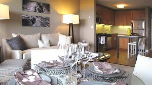 The Horizon At Fleetwood Rentals Mount Vernon NY Apartmentscom - Mount vernon dining room