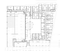 multi family house floor plans 100 huf haus floor plans 100 huf haus floor plans mansard