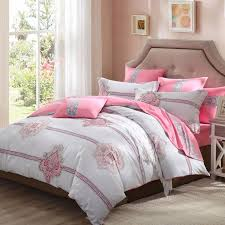 Girls Queen Size Bedding by 939 Best Enjoybedding Com U0027s Shopping Style Images On Pinterest