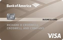 Gas Cards For Small Businesses Compare Small Business Credit Cards