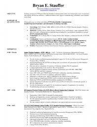 Job Resume Key Skills by What Skills To Include In Resume Resume For Your Job Application