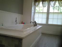baths silver fox construction ltd