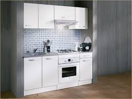 devis cuisine conforama devis cuisine conforama frais résultat supérieur 60 luxe prix pose