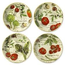 21 best pasta bowls images on bowls stoneware and dishes