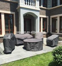 Heavy Duty Patio Furniture Covers - outdoor furniture cover outdoor furniture cover suppliers and