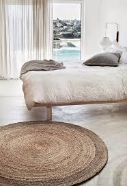 top 25 best beach house hotel ideas on pinterest beach style