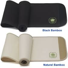 belly bandit bamboo bamboo belly bandit post partum belt