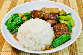cuisine tha andaise cuisine located in park pavilion center plaza at the