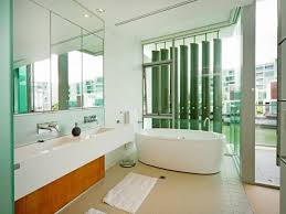 ideas for decorating a bathroom 673 best bathroom design and decoration images on home