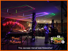monster mash halloween party the 1000 club news and events