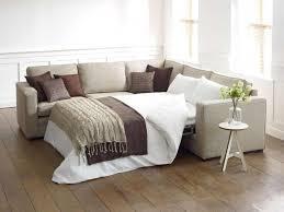 best sofa sleeper most comfortable sofa sleeper