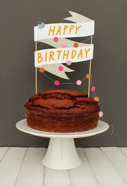 cake toppers birthday birthday cakes images outstanding cake toppers for birthday happy
