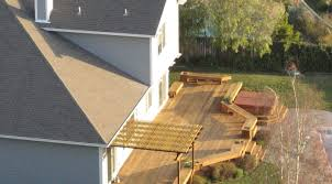 roof modern deck designs wonderful deck roof styles stunning