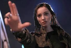 black mirror ziureti video the gifted mutant family drama watch first 6 minutes tvline