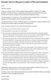 example of cover letter for fresh graduate quantity surveyor