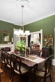 hgtv dining room ideas accent for wall with chic black beautiful hgtv dining room