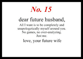 To My Wife On Our Wedding Day Card 48 Best To My Future Husband Images On Pinterest To My Future