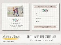 100 gift certificate template photoshop the 20 best images