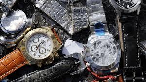 'Counterfeit' domains seized by Europol - BBC News