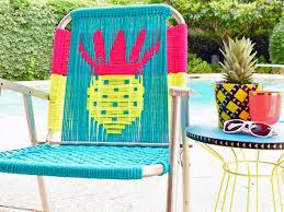 Lacks Outdoor Furniture by 10 Patio Ideas On A Budget Hgtv U0027s Decorating U0026 Design Blog Hgtv