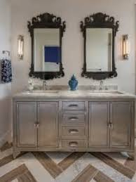 Metal Bathroom Cabinet Rustic Bathroom Vanities Ideas Karenpressleycom Decorating Top Of