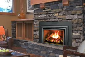 cool propane fireplace repair suzannawinter com