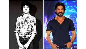 lagu film india lama bisakah lagu hilang dari film india ini kata shah rukh khan seleb