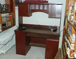 Good Computer Desk by Nice Computer Desks At Staples On Corner Staples Computer Desk 14