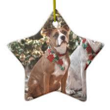 rescue ornaments keepsake ornaments zazzle