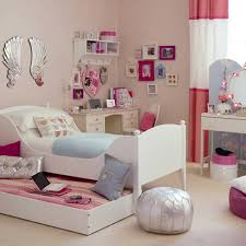 Cute Teen Bedroom Ideas by Bedroom Cool Room Ideas Teenager Room Design Cute Rooms