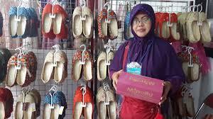 Sepatu Wakai Harganya minoru sepatu kanvas wakai ala depok depoktren