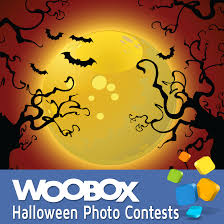 Halloween Graphics For Facebook by 5 Great Halloween Photo Contest Ideas U2013 Woobox Blog