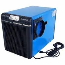 Built In Dehumidifiers For Basements by Horizon Titan Xp90 Crawl Space Dehumidifier Comes With Built