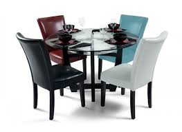 bobs furniture kitchen table set 292 best table images on dining room dining