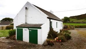 Northern Ireland Cottage Rentals by Ballycastle County Antrim Northern Ireland Vacation Rentals