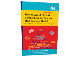 How To Get A Copy Of Your House Plans by Avoid Property Fraud Ponzi Scheme Scam Book